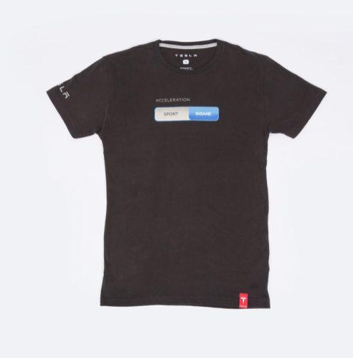 insane-mode-t-shirt-1