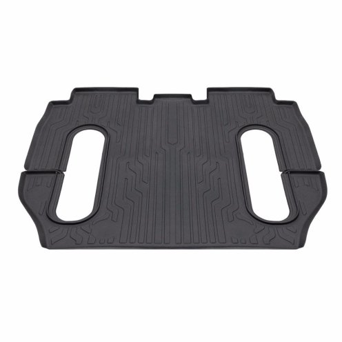 tesla-model-x-floor-mat-6