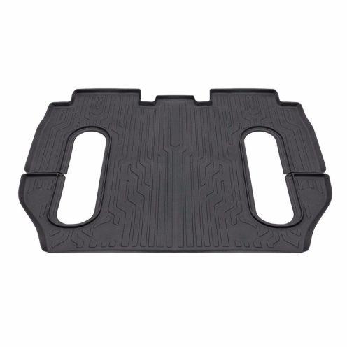 tesla-model-x-floor-mat-6