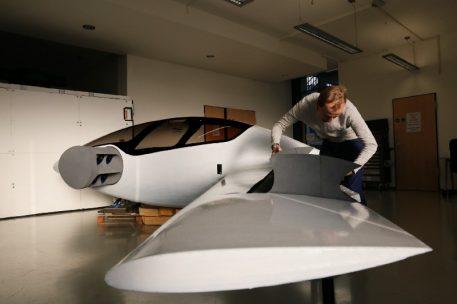 lilium-aircraft-1