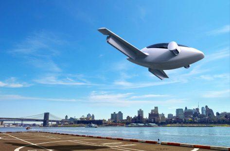 lilium-aircraft-5