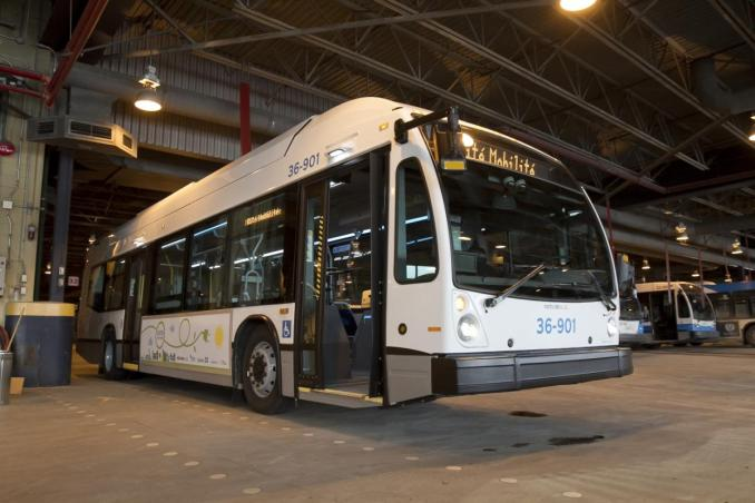 mtl-electric-bus-2