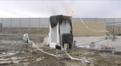 powerpack-fire-test-1h30-2