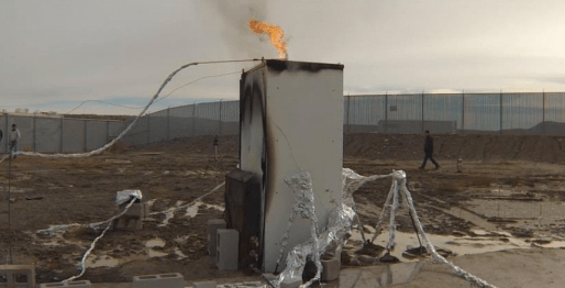 powerpack-fire-test-1h30-3