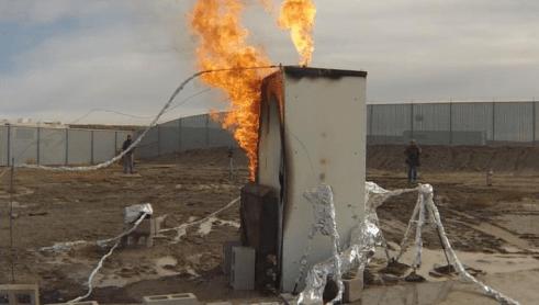 powerpack-fire-test-2h30-3