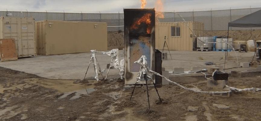 powerpack-fire-test-3h00-1