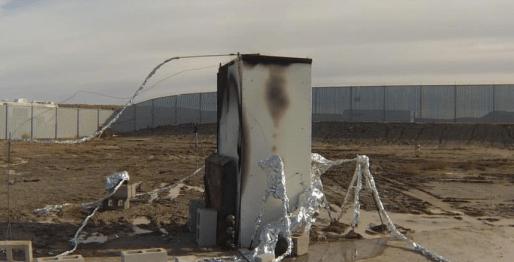 powerpack-fire-test-3h44-3