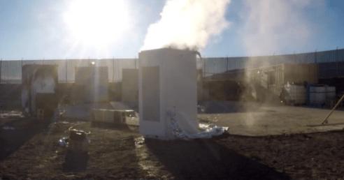 powerpack-internal-fire-test-0h38-2