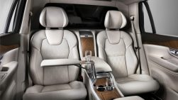 volvo-xc90-interior-1