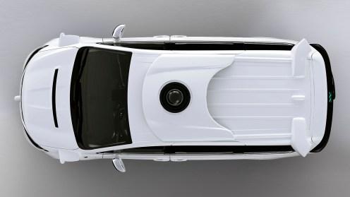 Autodesk VRED Professional 2017 SR1