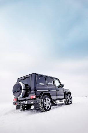 kreisel-electric-offroader-2-copyright-kreisel-electric-gmbh-martin-proell-com
