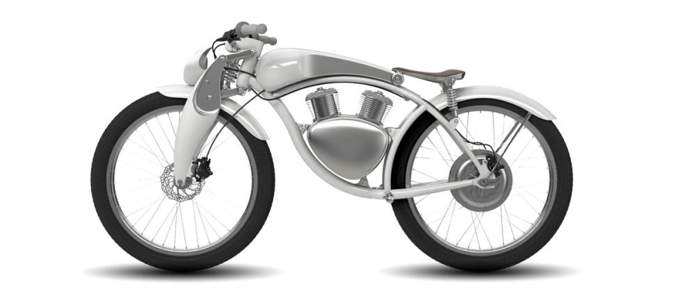 munro-motor-1