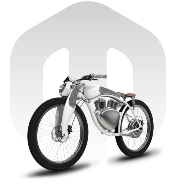 munro-motor-2