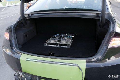 nvidia-car-drive-px-2