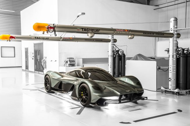 aston-martin-am-rb-001-hypercar-front-three-quarter
