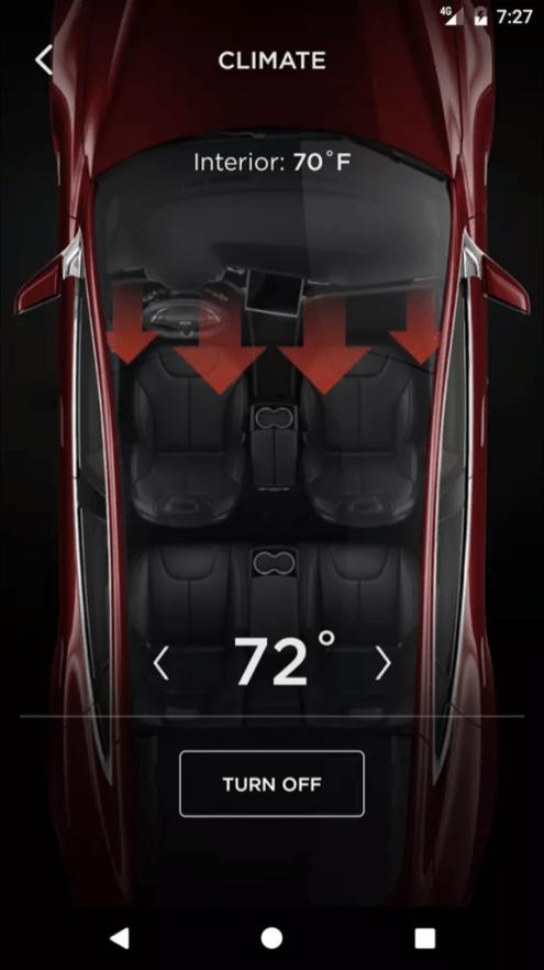 tesla-app-new-7