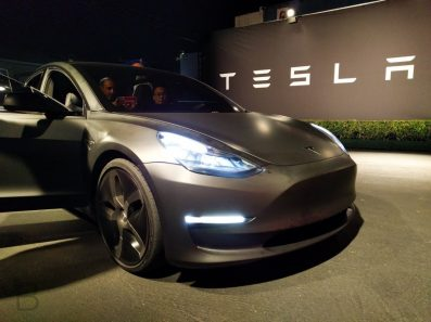 tesla-model-3-ultimate-gallery-12