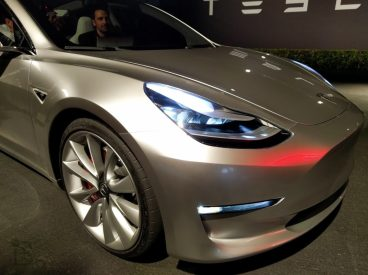 tesla-model-3-ultimate-gallery-19