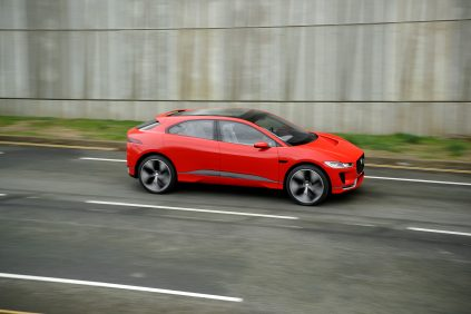 I-PACE London_020