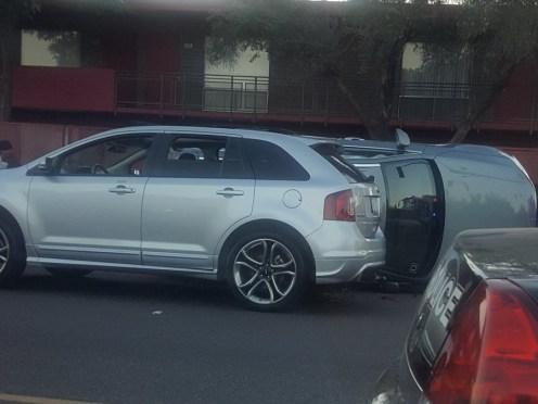 KNXV Tempe Uber car wreck_1490415190911_57351534_ver1.0_900_675