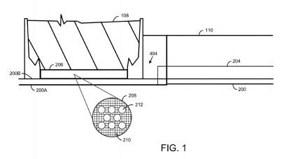 tesla patent 1