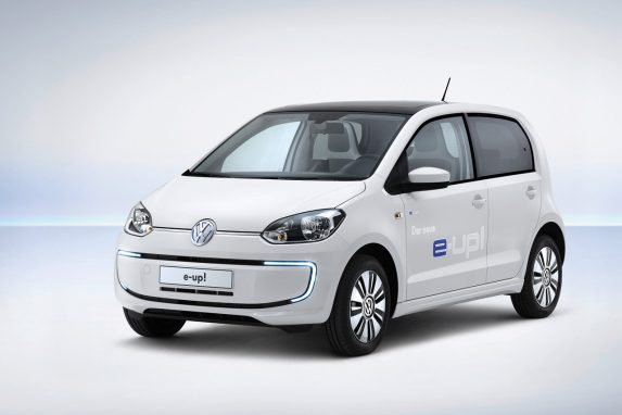 volkswagen-e-up-101