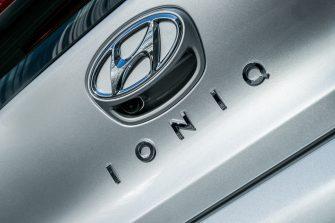 2017 Hyundai Ioniq EV (22)