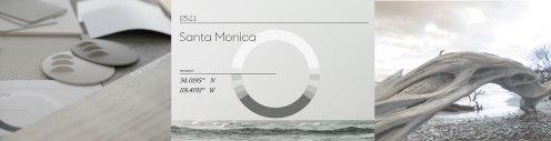 santa-monica-landscape