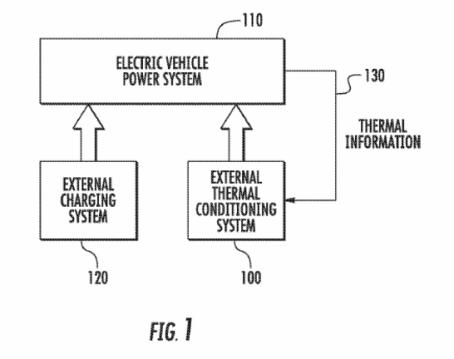 tesla patent charging 2