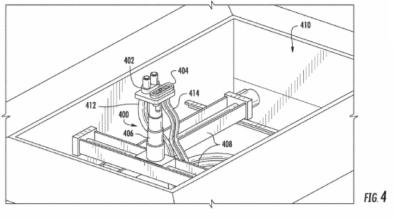 tesla patent charging 4