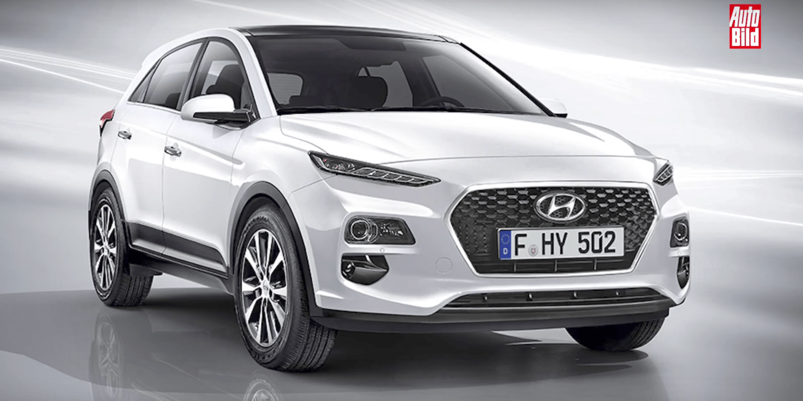 hyundai 39 s upcoming all electric long range suv to reportedly start at 39 000 electrek. Black Bedroom Furniture Sets. Home Design Ideas