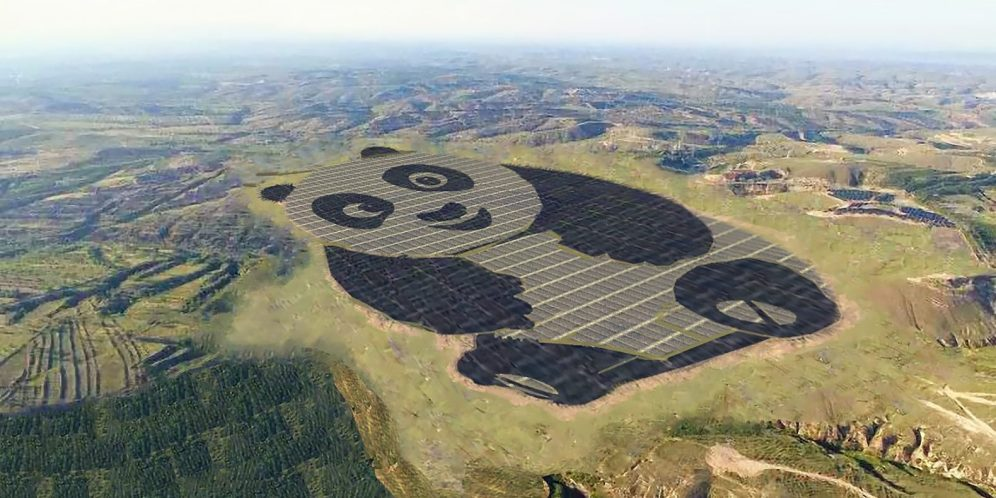 solar.panda.china.inhabitat