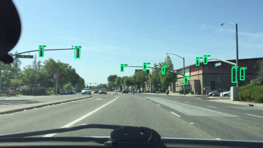 traffic_light_auto_detection