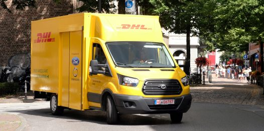 dpdhl-streetscooter-work-xl-1