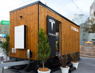 Tesla_Tiny_House-Melbourne-7377