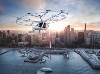 volocopter-2x-outbound