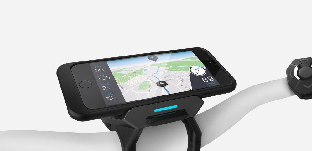 COBI Bosch Acquisition - bike-optimized-app-navigation-large-2x
