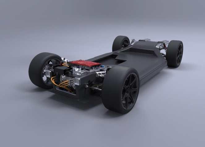williams-advanced-engineering-platform-FW-EVX-2