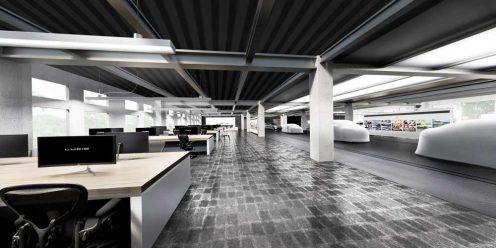 lucid-motors-headquarters-04-1000x500