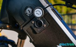 Pedego Ridge Rider electric bicycle - electrek Review (1 of 21)
