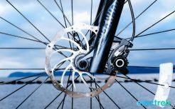 Pedego Ridge Rider electric bicycle - electrek Review (11 of 21)