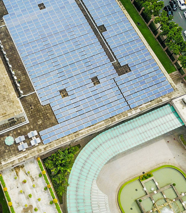 solar.source.water.rooftop.image.4