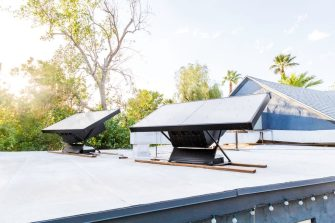solar.source.water.rooftop.image.7