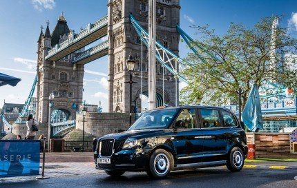 London-Taxi_003-1