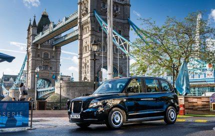 London-Taxi_003-1