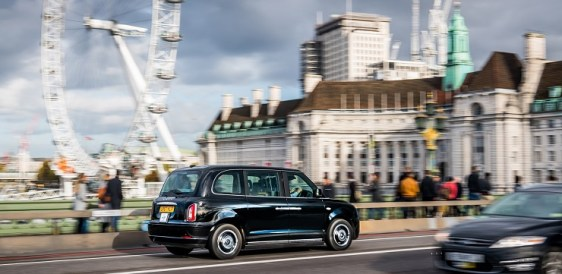 London-Taxi_030-1