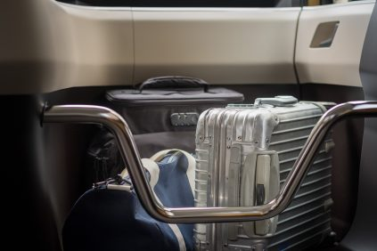 MOIA_Vehicle_Interieur_02