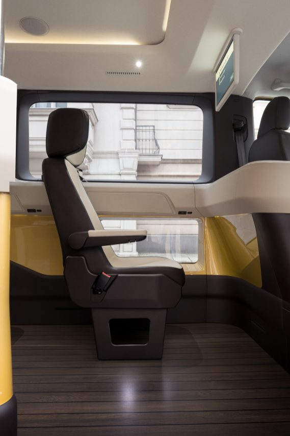 MOIA_Vehicle_Interieur_03