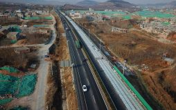 solar.china.freaking.roadway.5