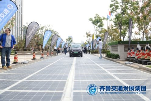 solar.china.freaking.roadway.7